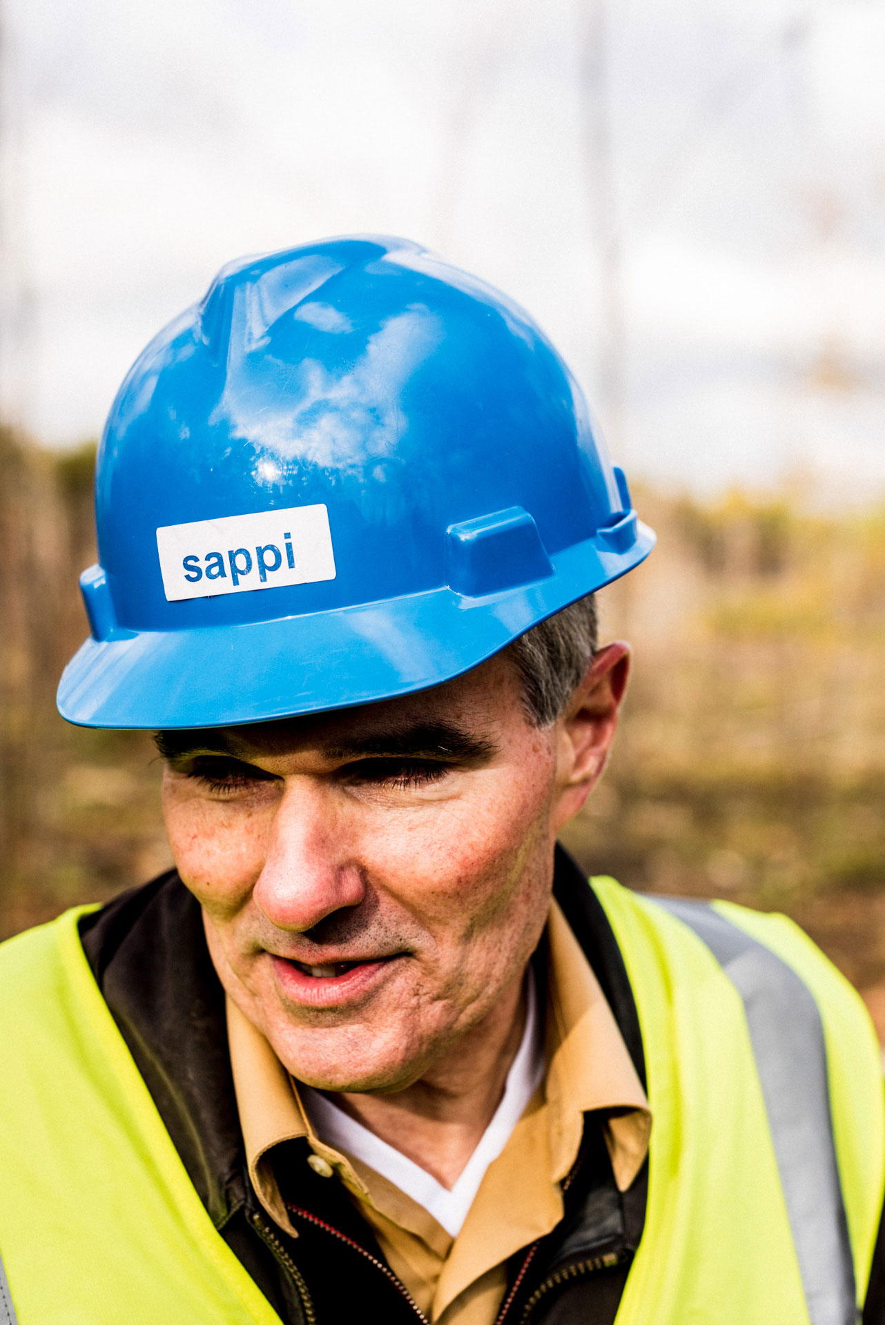 Sappi_Paper_Forest_Tour_0452